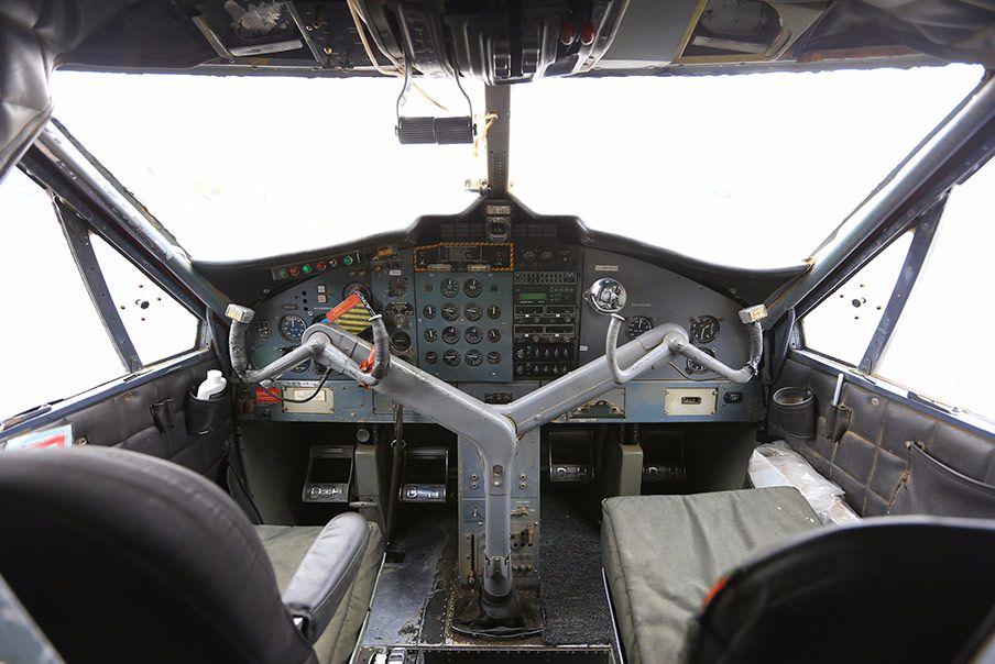 cockpit_otter.jpg