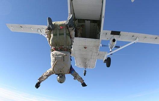 military_slider1.jpg