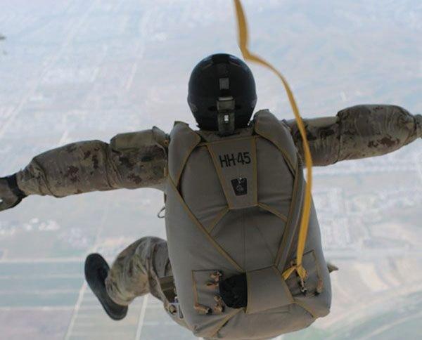 military_slider2.jpg