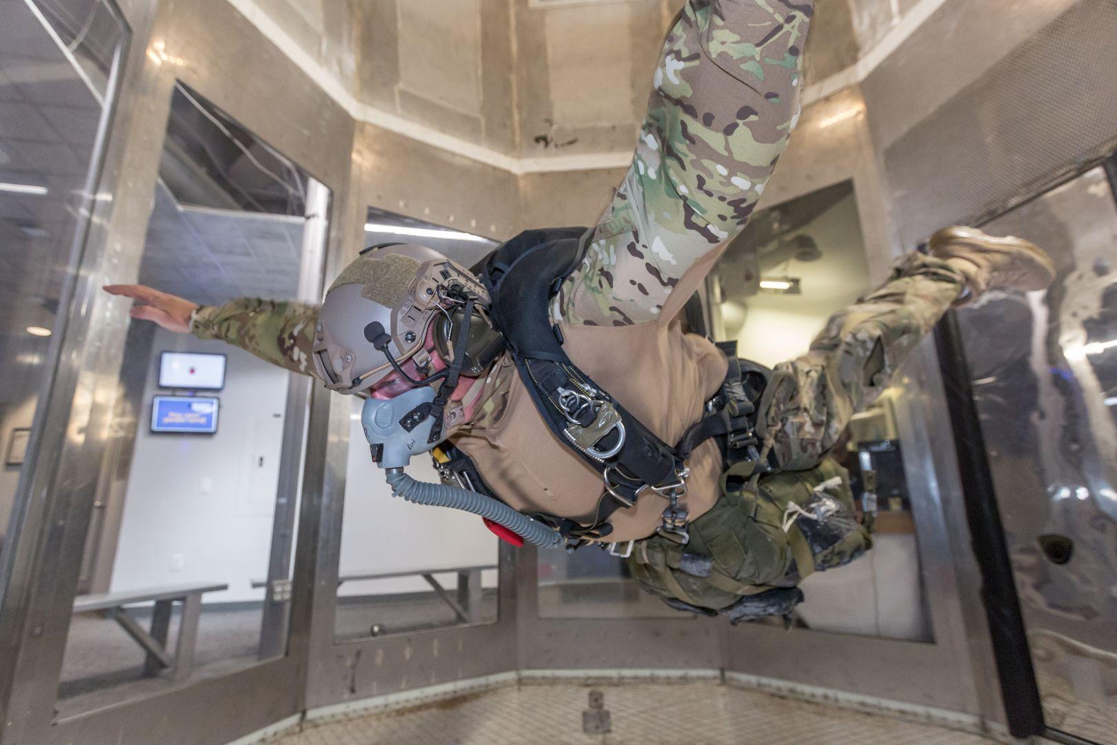military_tunnel2.jpg