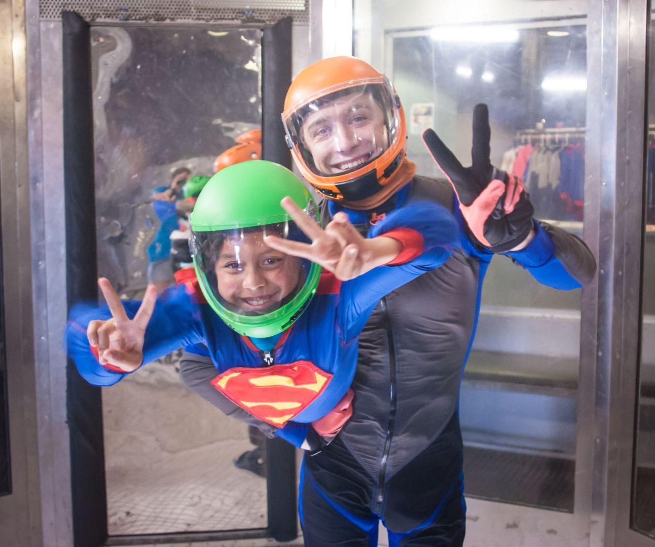 having-a-blast-wind-tunnel-skydiving.jpg