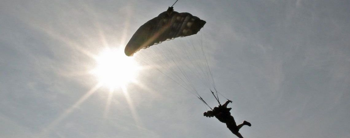 Canopy-Piloting-SteveBar1.jpg