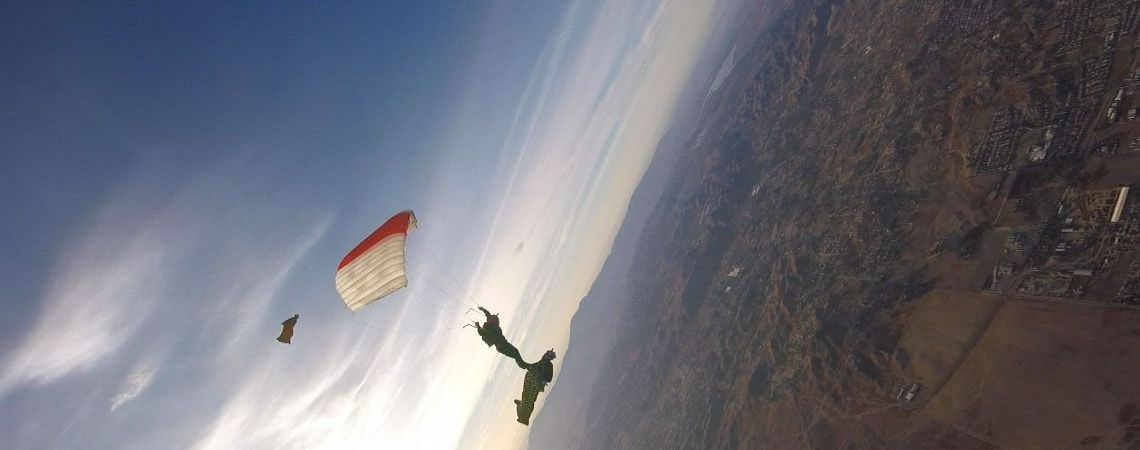 Canopy-Piloting-Dim3.jpg