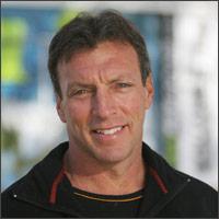Dan Brodskey-Chenfeld