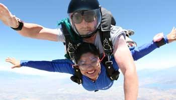 Tandem-Skydiving-Perris
