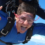 Skydiving GroupOns