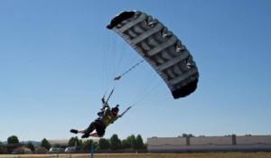 josh-colby-landing
