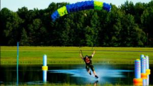 josh-colby-water-landing