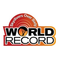 sos-world-record