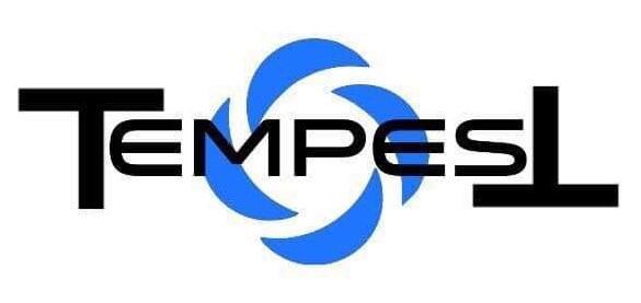 An Interview with VFS Team Tempest