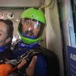 halo skydiving jumps